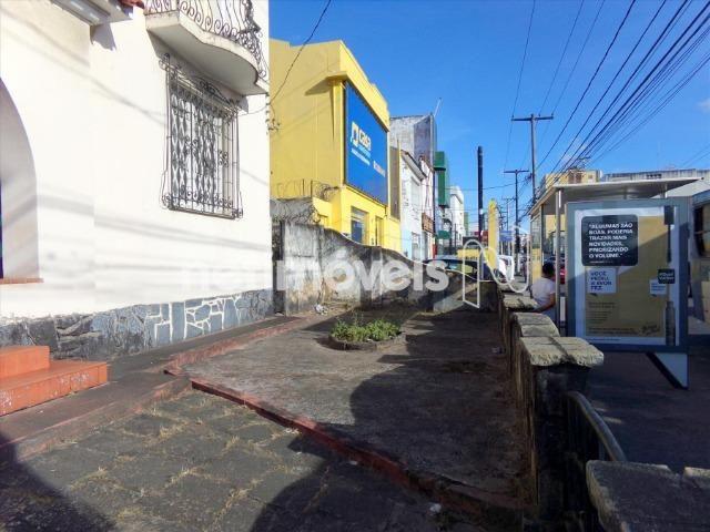 Casa Comercial para Aluguel nos Mares (780053) - Foto 17