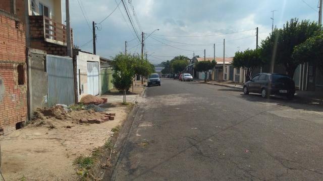 Terreno com 270m², no Recanto das Laranjeiras em Cosmópolis-SP, aceita desdobro. (TE0076) - Foto 10