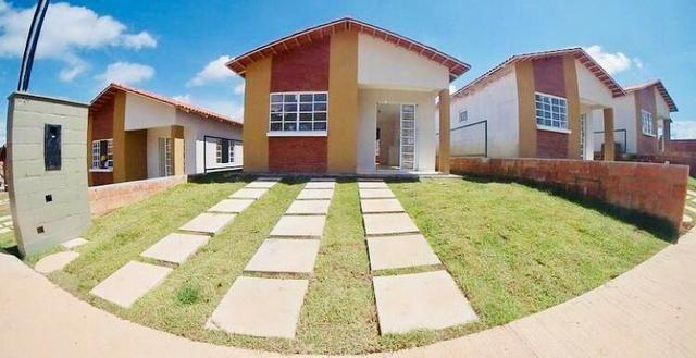 Smart Campo Belo - Minha Casa Minha Vida - FGTS na Entrada - Foto 3