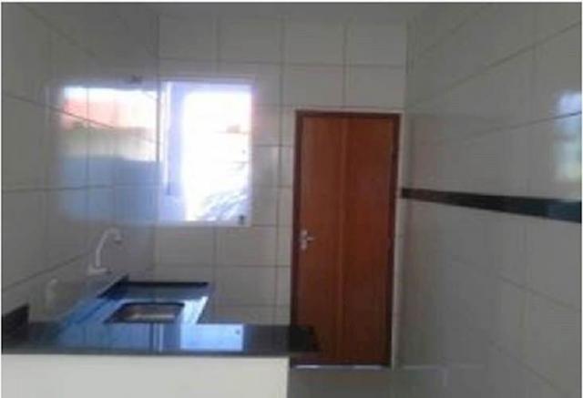 """Apartamento em """"Condomínio Residencial Azaléia"""" - Serra/ES - Foto 3"""