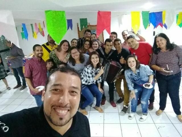 Trio de Forró em Recife!! - Foto 2