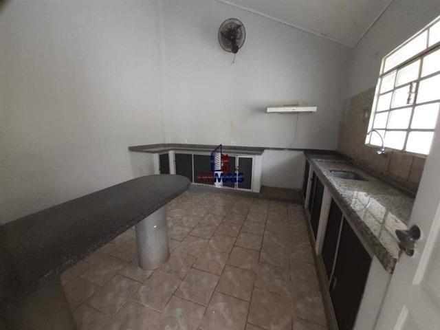Casa disponível para locação, por R$ 1.100/mês - Urupá - Ji-Paraná/RO - Foto 12