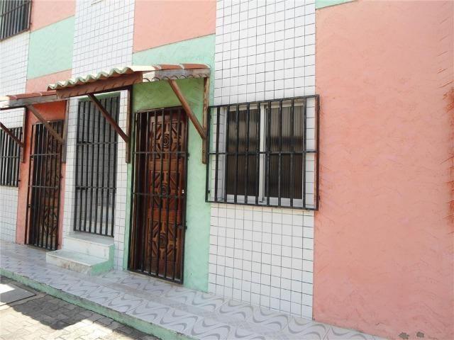 Apartamento a venda no Henrique Jorge com 02 qts prox a Fernandes Tavora - Foto 11