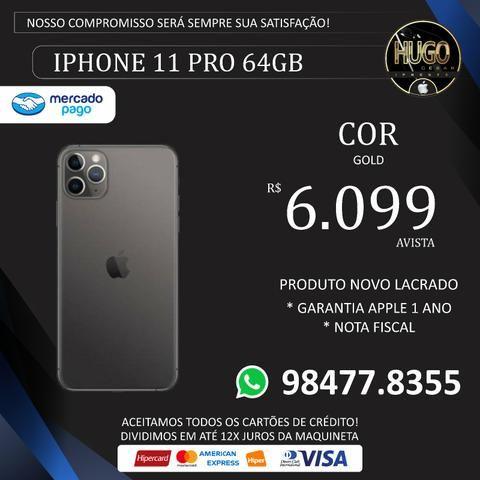 Compre hoje seu iPhone - Foto 6
