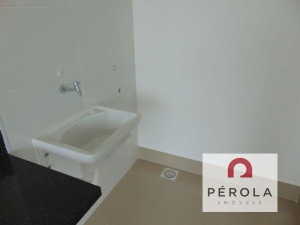 Apartamento  com 2 quartos no Terra Mundi - Bairro Jardim Atlântico em Goiânia - Foto 11