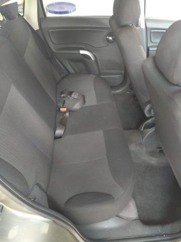 Citroen C3 . 2011/2011 - Foto 5