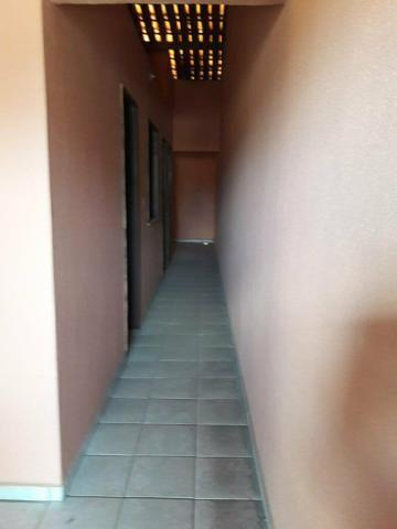 Apartamentos para alugar - Foto 5