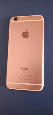 IPhone 6s / 32 GB