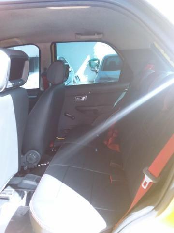 FIAT PALIO 1.8 R FLEX 07/08 Veículo em ótimo estado de conservação - Foto 12