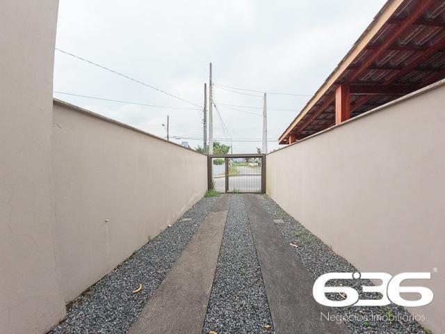 Casa | Joinville | Espinheiros | Quartos: 3 - Foto 3