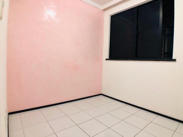 Excelente Apartamento no Bairro Damas! - Foto 12