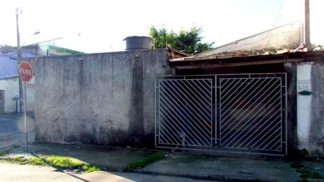 Casa na vila verde muito bem localizada proximo a boch - Foto 13