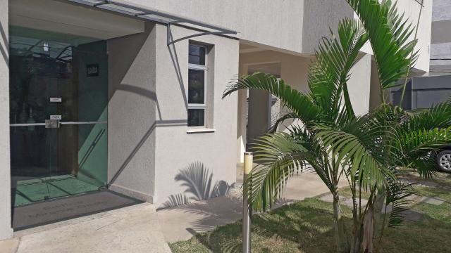 Apartamento à venda com 3 dormitórios em Nova granada, Belo horizonte cod:769611 - Foto 4