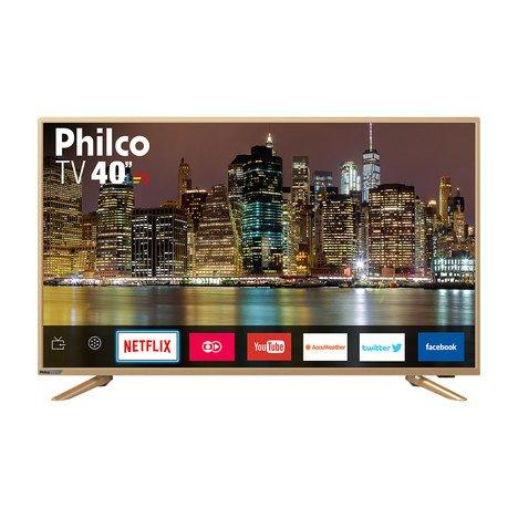 Vendo tv philco