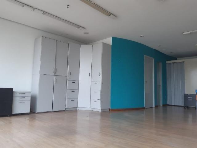 Aluguel de sala comercial - Centro Porto Alegre - Foto 3