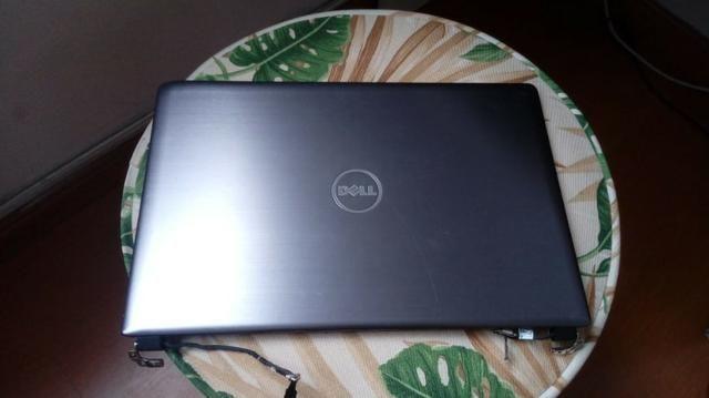 Tela Touchscreen Completa Dell Vostro 5470
