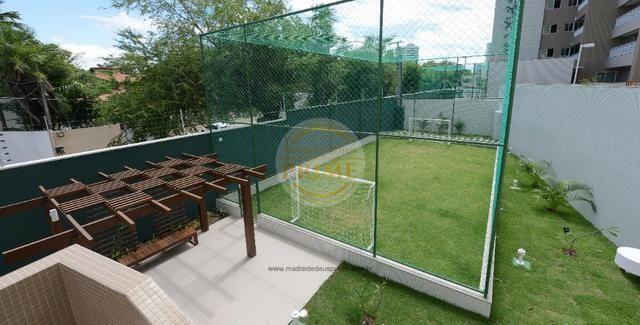 Maison de La Musique - Andar Alto - Nascente - Foto 14