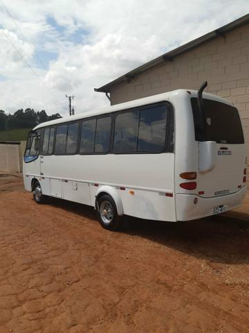 Micro-Onibus - Foto 9