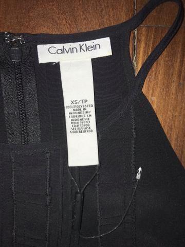 Blusa Calvin Klein nova - Roupas e calçados - Vila da Saúde, São ... 2f93404e6c