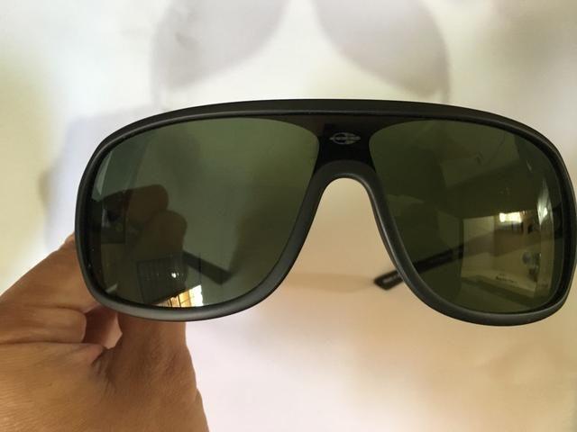 Óculos mormaii - Bijouterias, relógios e acessórios - Cj Hab N Gomes ... 6ed190616d