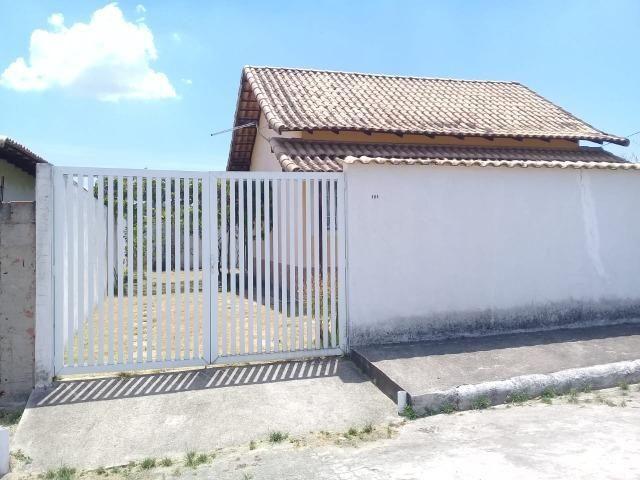 Casa dentro de condomínio Itaboraí - Foto 3