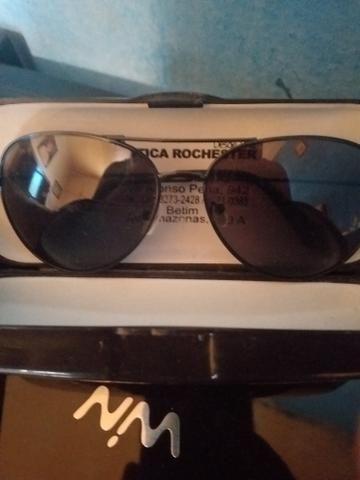 Vendo Óculos Modelo Ray Ban Original - Bijouterias, relógios e ... 651a5424db