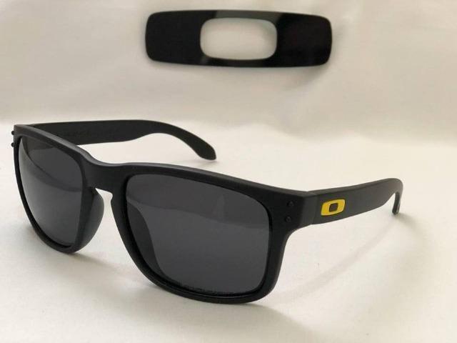Óculos de sol Oakley - Bijouterias, relógios e acessórios ... 53d42280f5