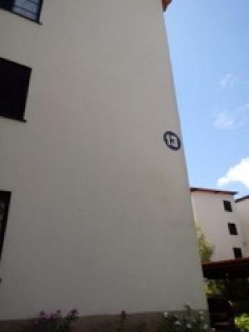 Apartamento no camelias em Bauru - SP - Foto 4