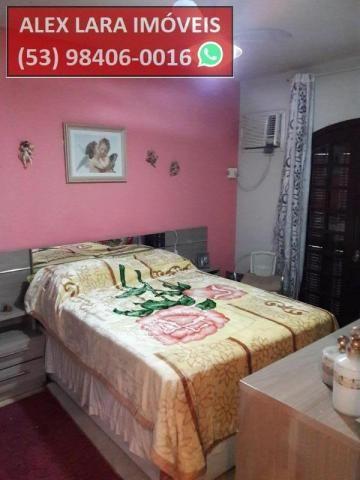 Apartamento para Venda em Pelotas, Centro, 2 dormitórios, 2 banheiros, 1 vaga - Foto 13