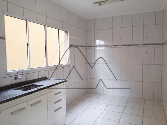 Apartamento para alugar com 2 dormitórios cod:AP00066 - Foto 7
