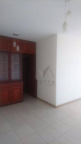 Apartamento com 3 dormitórios à venda, 91 m² por R$ 380.000,00 - Vila Jesus - Presidente P - Foto 9