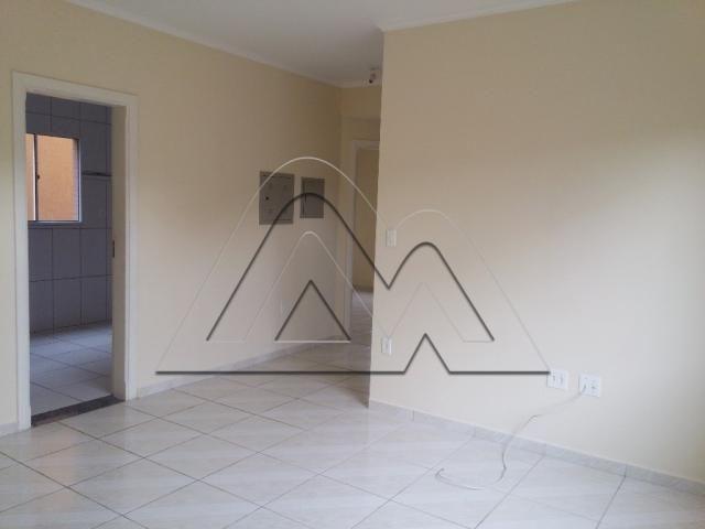 Apartamento para alugar com 2 dormitórios cod:AP00066 - Foto 3