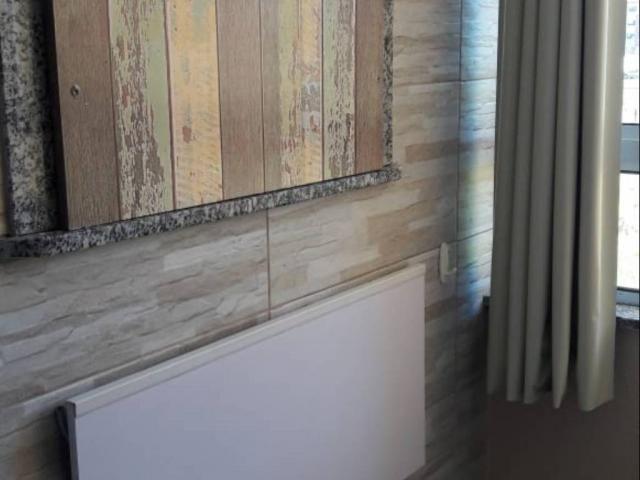 Apartamento à venda com 1 dormitórios em Ingleses, Florianopolis cod:V078 - Foto 9
