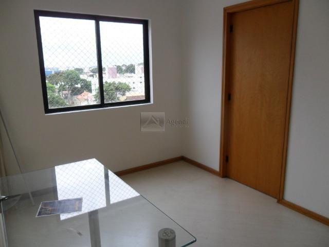 Apartamento com 02 dormitórios - R$ 1.100 - Vila Guaíra - Foto 16