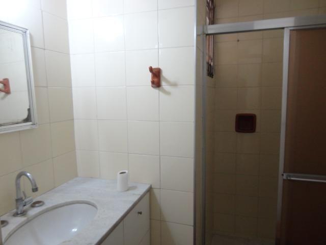 2 quartos com dependência em Jardim da Penha - Foto 14