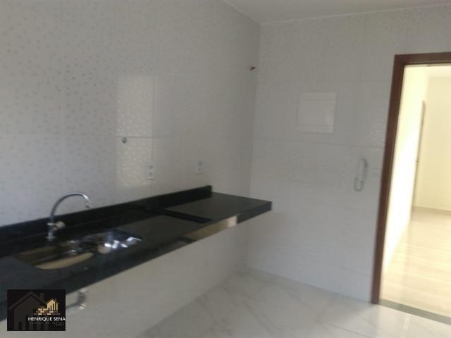 Apartamento, Condomínio de alto padrão Porto da Aldeia, São Pedro da Aldeia - RJ - Foto 3