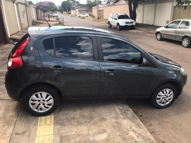 Fiat Palio 13/13 - Foto 3