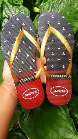 Fabricante de chinelos - Foto 2