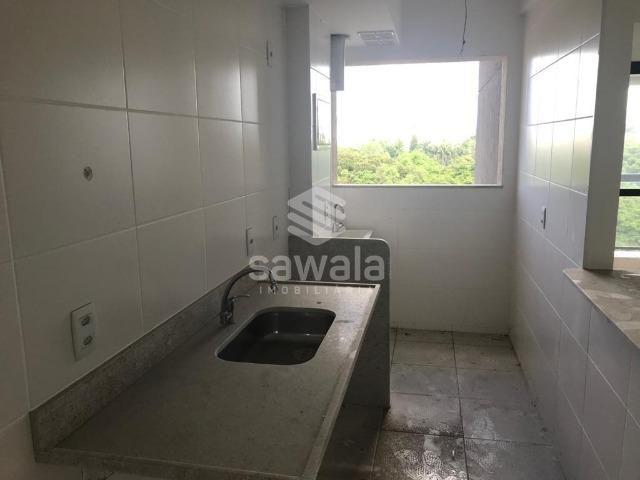 Apartamento 2 quartos no Recreio-RJ - Foto 9