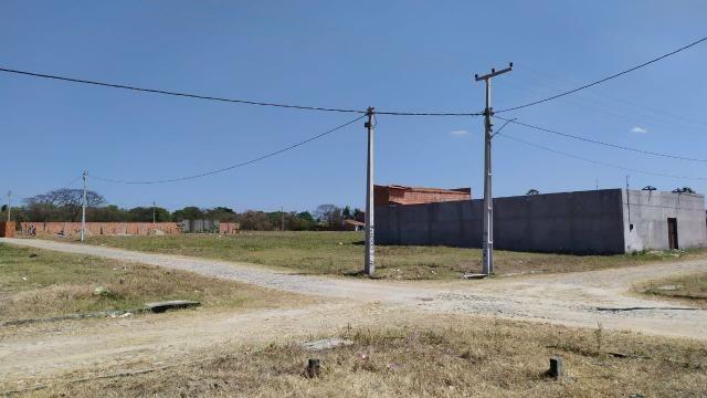 Lotes em Maracanaú sem burocracia - Foto 4