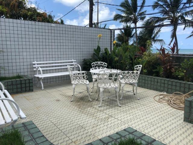 KM/Belíssimo apartamento em Casa Caida, 4 Qts, 1 vaga, 146 m - Foto 4