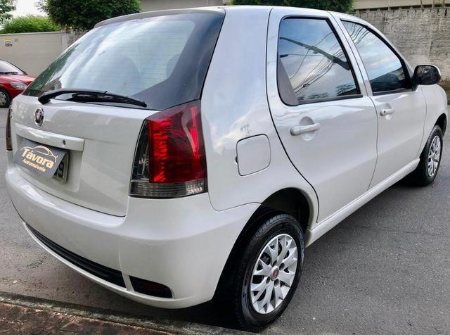 Fiat palio 2016 fire 1.0 completíssimo, impecável!!! - Foto 3