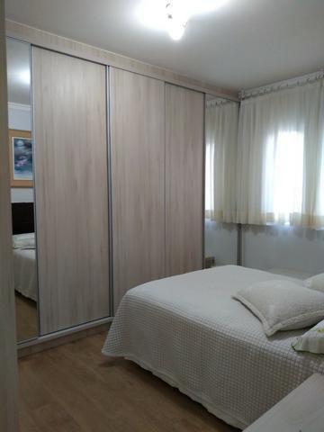 Apartamento no Jardim Itália! - Foto 11