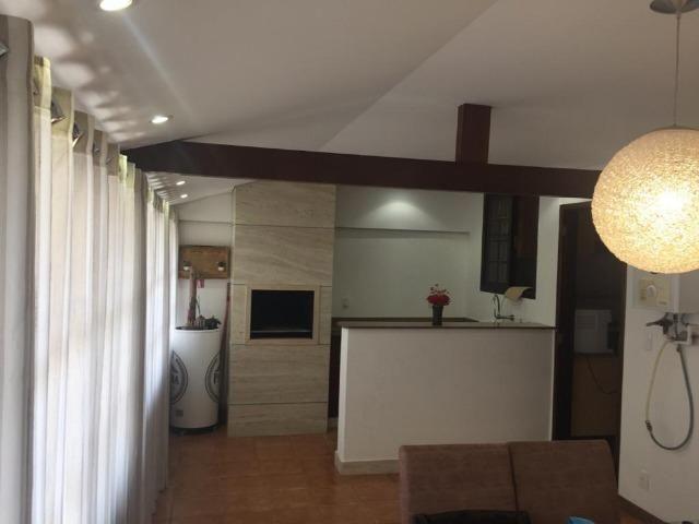 Casa c/3 Quartos no Castrioto - Foto 4