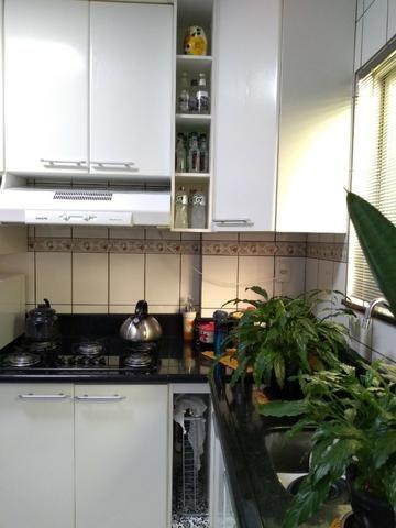 Apartamento no Jardim Itália! - Foto 15