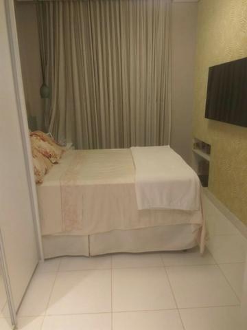 Village Jauá 2 suites mobiliado - Foto 6