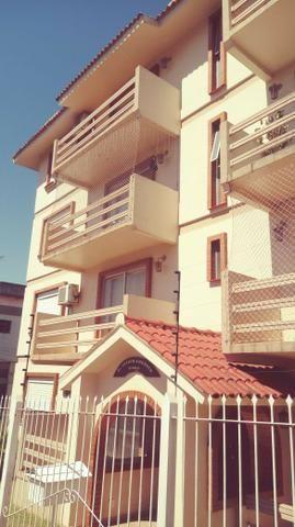 (AP2418) Apartamento na Av. Getúlio Vargas, Santo Ângelo, RS - Foto 19
