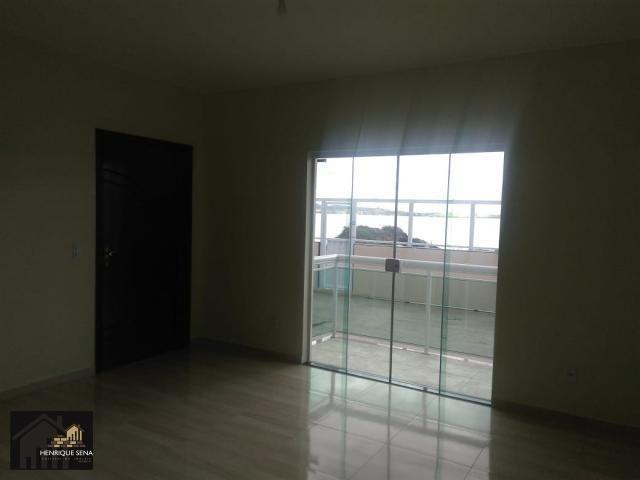 Apartamento, Condomínio de alto padrão Porto da Aldeia, São Pedro da Aldeia - RJ - Foto 5