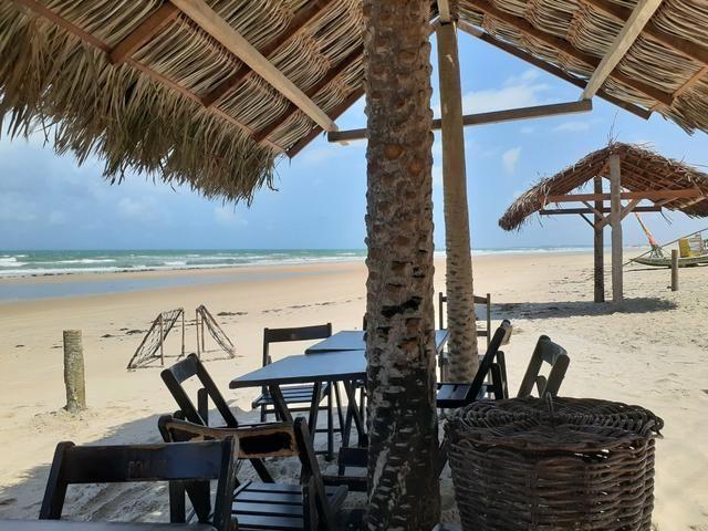 Alugo Casa de Praia, Traíri, Temporada - Foto 6