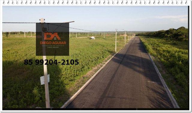 Loteamento Boa Vista &¨%$ - Foto 3